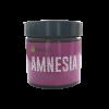 Amnesia CBD jar