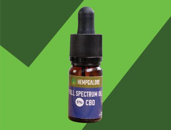 %Organic CBD Flowers & CBD Oils%HEMPGLORE